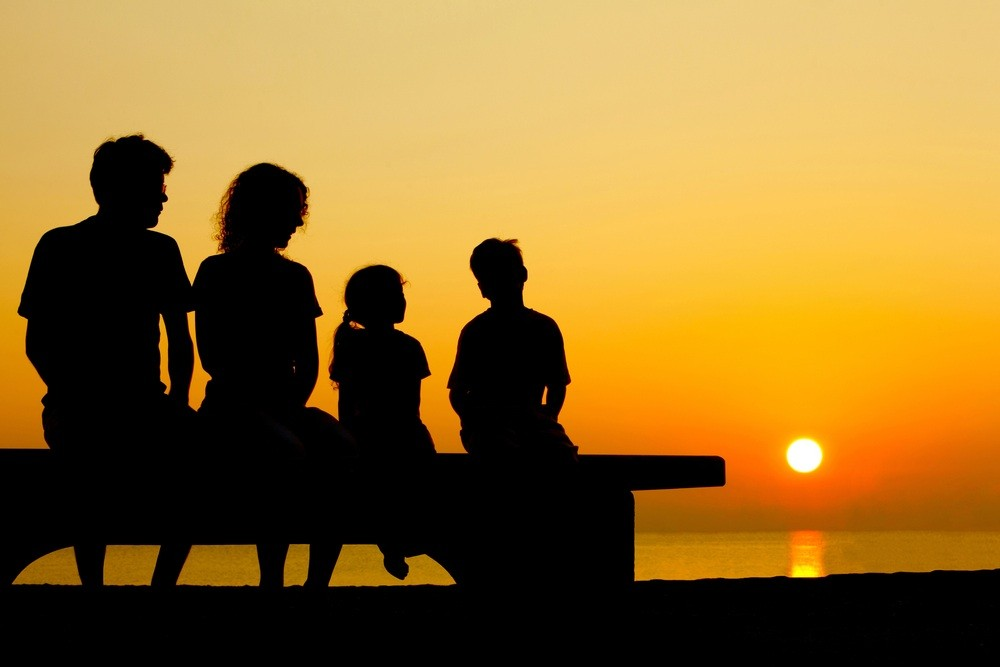 Residence permit for family reunification